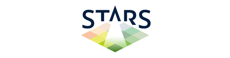 Intranet STARS Project